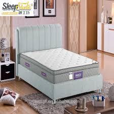 Single Bed Designs Pakistani Teak Wood Modern Bed Designs Teak Wood Modern Bed Designs