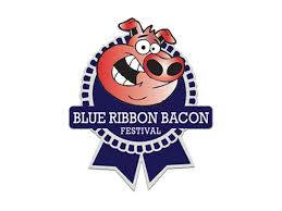 bacon ribbon volunteerlocal home