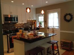kitchen renos ideas 32 best fairlington kitchens images on kitchen ideas