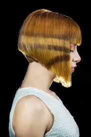 ernesto u0027s beauty salon u0026 spa u2013 master of hair u0026 beauty salon