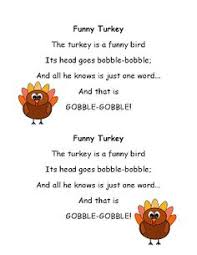 ec activities hello mr turkey thanksgiving song thanksgiving