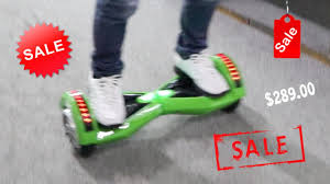 best black friday shoe deals 2016 hoverboard for christmas gift the best black friday and cyber