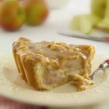 where can i buy a caramel apple caramel apple buy desserts online sweet desserts