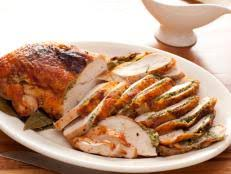 how to store thanksgiving leftovers food networks food network