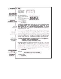 example of a cover page for a resume bradley university cover letters and than you notes sample cover letter