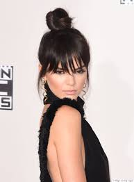 2015 women spring haircuts haircuts 2016 the hottest chops to try this year