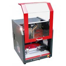 4 axis table top cnc cybernetic s 4 axis table top light duty cnc machines are useful for