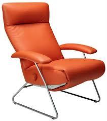 Modern Recliner Chair Lafer Recliner Dealer Modern Recliners Lafer Ergonomic Recliner