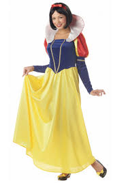 princess costumes for halloween sweetest snow white halloween costumes for girls u0026 women