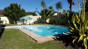 mandalay guest house in plettenberg bay u2014 best price guaranteed