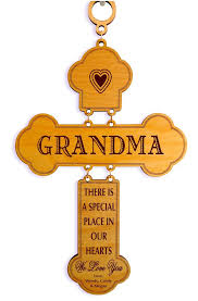 15 best grandma grandpa gifts for christmas thanksgivng images