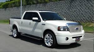 2008 ford f150 limited 2008 ford f 150 platinum reviews msrp ratings with