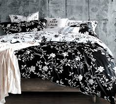 Bedding And Comforters Byourbed Luxury Bedding Without The Luxury Bedding Cost For Queen