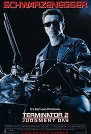 terminator 2 1991 imdb