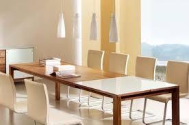illuminazione sala da pranzo il salotto e la sala pranzo ambiente fengshui
