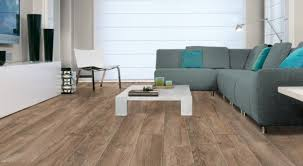 Balterio Laminate Flooring Endearing Balterio Laminate Flooring With Balterio Laminate