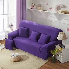 Purple Livingroom by Compare Prices On Purple Sectional Sofa Online Shopping Buy Low