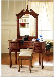 Bedroom Furniture Dressing Tables by Bedroom Furniture Dressing Table Stools Design Ideas Interior