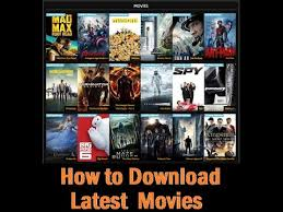 how to download latest movies games software songs free 2017