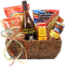 gourmet gift baskets coupon code gourmet gift basket deals bug spray coupons canada 2018