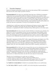 application letter for cv case study ctts milestone 3 solution