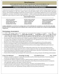 Resume Sample Format Nurse by Resume For Rn Free Resume Example And Writing Download