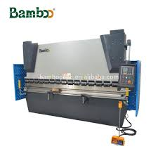 hydraulic press brake price hydraulic press brake price suppliers