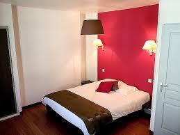 chambres d hotes azay le rideau chambre d hotes azay le rideau unique hotel les trois lys azay le