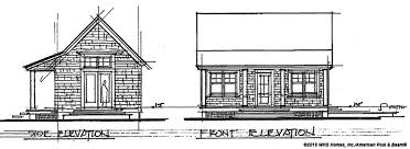 post and beam house plans floor plans hideaway cottage floor plans american post u0026 beam homes modern