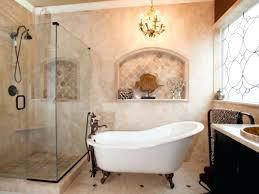 free bathroom design tool bathroom layout tool free bathroom planner start planning 2 bathroom