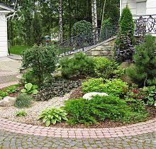 Landscaping Borders Ideas 581 Best Garden Edging Ideas Images On Pinterest Garden Edging