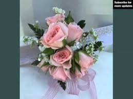 pink corsage corsage pink picture ideas for wedding corsage pink