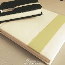Leather Photo Albums 8x10 5x7 8x10 8x12 11x14 12x18 Small And Big Leather Wedding Album