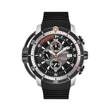 bj2128 05e citizen men s eco drive promaster depth meter chronograph dive