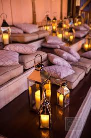 463 best candle lanterns images on pinterest marriage wedding