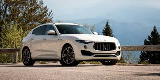 maserati biturbo stance first maserati levante already in australia local distributor
