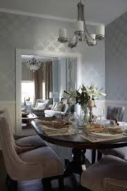 dining room wallpaper ideas 20 dining room wallpaper ideas neutral interior paint colors
