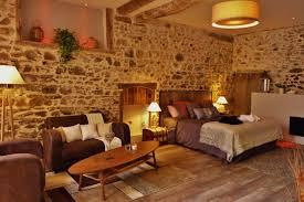chambre d hotes avec spa privatif suite romantique avec et privatifs chambres d