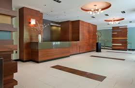 Kitchen Design Portfolio Hotel U0026 Apartment Lobby Interior Design In Nyc Jonathan Baron