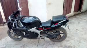 used honda cbr honda cbr 250cc rr beginner power bike for sale sold sold sold