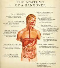 best cure for hangovers what is the best cure for a hangover o r s hydration tablets