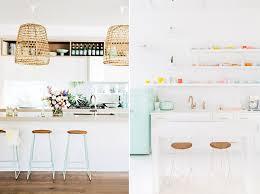 cuisine pastel cuisine pastel deco cuisine with cuisine pastel great relooking