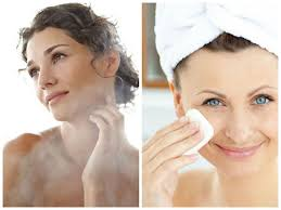 Face Mapping Pimples How To Get Rid Of Pimples 5 Best Ways To Clear Skin Naturally