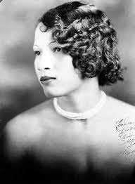 1920s hairstyles for black women fabulous vintage pictures of women s hairstyles and make up from