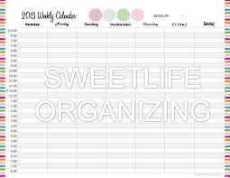 free printable weekly planner template free printable weekly appointment calendar template 2017 pictures free printable weekly appointment calendar template 2017 pictures