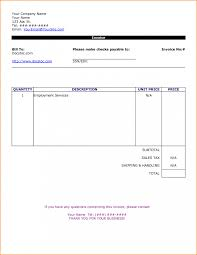 11 independent contractor invoice template uk 11 saneme