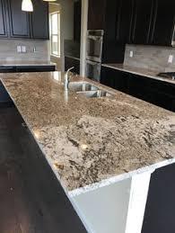 Kitchen Countertops Seattle Azurite Seattle Granite Countertops Marble Countertops Quartz
