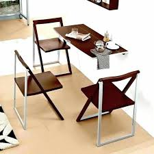 wall mounted kitchen table kitchen table wall mounted wall mounted table enlarge image diy wall