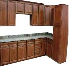 kitchen cabinets types kitchen cabinets types ply stown kitchen cabinet hinges types uk