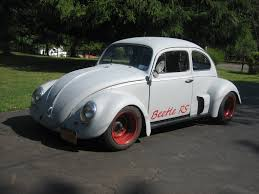 volkswagen beetle classic wallpaper 1962 vw beetle classic widebody first drive youtube